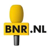 BNR.NL - Bernard Hammelburg