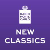 Radio Monte Carlo - New Classics