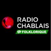 Radio Chablais - Folklorique