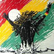 Natural Trip Reggae