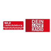 Radio Duisburg - Dein Love Radio