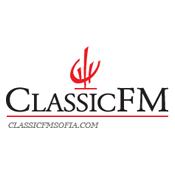 Classic FM България