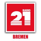 RADIO 21 - Bremen