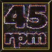 45-rpm