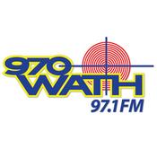 WATH - Classic Hits 970 AM