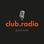 club.radio