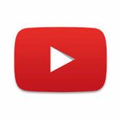 You Talking YouTube To Me