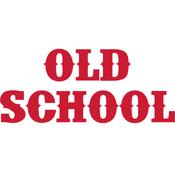 PDJ.FM Old School