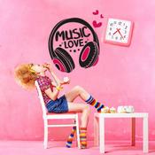 Radio Dance Station TV