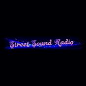Street Sound Radio