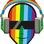 Radio Total Hitz