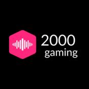 2000 Gaming