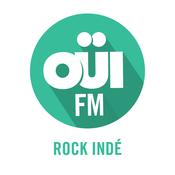OUI FM Rock Indé