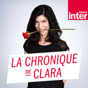France Inter - La chronique de Clara Dupont-Monod