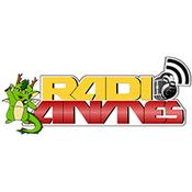 Radio Animes