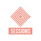 Loca FM Sessions