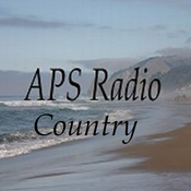 APS Radio Country