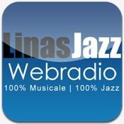 Linas Jazz Webradio