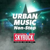 Skyrock Urban Music Non-Stop
