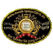 Musik-Tempel2010