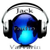 Jack radio Varvarin Srbija