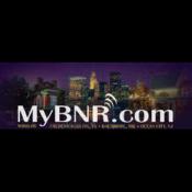 WBNR-DB - myBNR