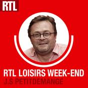 RTL - RTL Loisirs Week-end