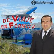 De Viaje en Fórmula
