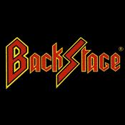Radio Backstage - Classic Rock