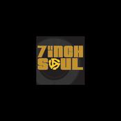 Seven Inch Soul