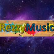 rezzymusic
