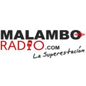 Malamboradio