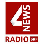 Radio SRF 4 News