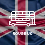ROUGE UK