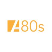 Ayomts80s