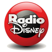 Radio Disney Perú