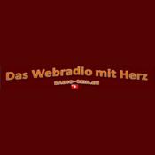 Radio Rein