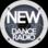 New Dance Radio NL