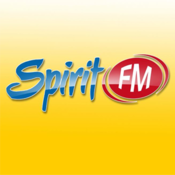 WPAR - Spirit FM 91.3