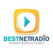 Best Net Radio - Christmas Classics