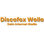 Discofox-Welle