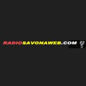 radio savona web