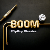 BoomFM Classics
