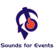 sounds-for-events
