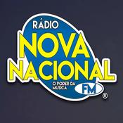 Rádio Nova Nacional FM