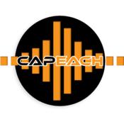 CAPEACH