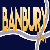 Banbury FM