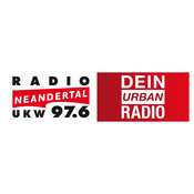 Radio Neandertal - Dein Urban Radio