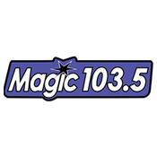 Magic 103.5