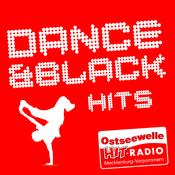 Ostseewelle - Dance & Black Hits